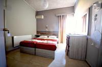 Bikakis Family Apartments