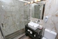 Alia Palace Luxury Hotel And Villas Pefkohori Updated 2019 Prices