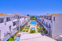 Sunrise Village Hotel - All Inclusive