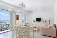Pernari Apartments