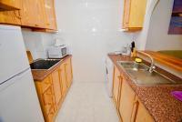 42 NEW Home / AC - WIFI