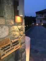 Douvas House