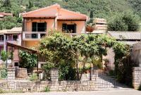 Theodora Apartments