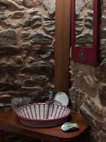 Micro-Hostal La Puerta del Perdón