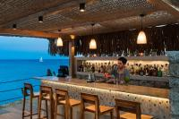Casa Del Mar - Small Luxury Hotels of the World