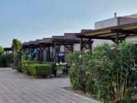 Hotel Aphroditi Island Park