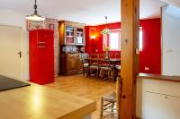 The Composer's House - 4Bedrooms 2 min from tube