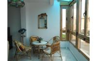 Holiday home Calle Toledo