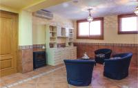 Four-Bedroom Apartment in Santa Pola