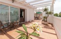 One-Bedroom Apartment in Torremolinos