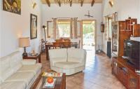 Three-Bedroom Holiday Home in Llucmajor