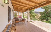 Holiday home Cortijo Rosas Cantares KM