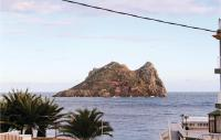Three-Bedroom Holiday Home in Aguilas