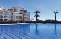 Apartment Atlantico 08