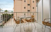 Two-Bedroom Apartment in Santa Pola