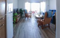 Studio Apartment in Santa Pola