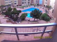 Avenida de Sibora Apartamento
