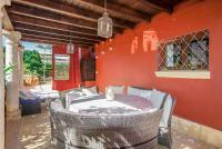 Cubo's Villa Los Azabaches
