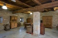 Casa Rural Enea