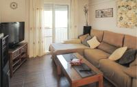 Amazing apartment in Mijas Costa w/ WiFi and 3 Bedrooms