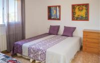 Stunning home in Macanet de la Selva w/ Outdoor swimming pool, WiFi and 3 Bedrooms