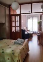 Apartamento Las Ocas