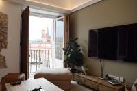 Madrid Suites Plaza Mayor