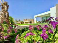 Villa Turquesa 1 Fuerteventura