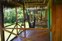 Amazon lodge Adventures All Inclusive