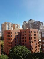 Ciudade de Las Artes