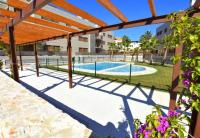 Xabia Apartment Sleeps 4 Pool Air Con WiFi