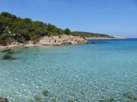 Vora Mar Ibiza