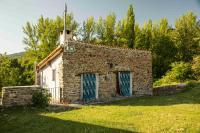 Casa Rural El Huerto de la Fragua