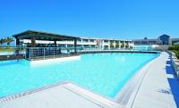 Cavo Spada Luxury Sports & Leisure Resort & Spa