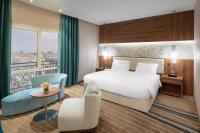 Radisson Blu Hotel Jeddah, Al Salam