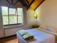 Casa en Ushuaia