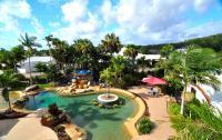 Mission Beach Resort Australia Deals