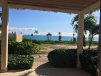 Sky Beach Club Hotel Governor's Harbour Bahamas Deals