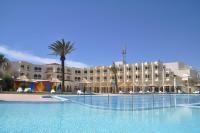 neptunia beach монастир тунис
