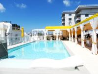 Leslie Hotel Miami Beach Usa Deals