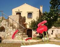 Magdalini House
