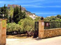 Villa Galini Lindos