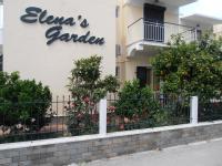 Elenas Garden
