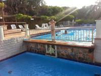Villas Eva & Giorgos