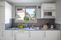 Apartamentos Castellmar