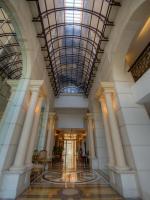 Hotel Le Patio Beirut Lebanon Booking Com