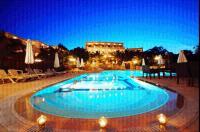 Crithoni`s Paradise Hotel