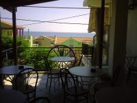 Villa Marabou