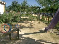 Camping La Aldea (Campsite), El Rocío (Spain) deals