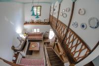 Riga`s Pinakoti Lodge